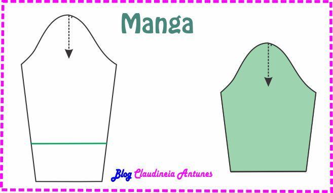 modelagem-vestido-longo-com-manga-manga