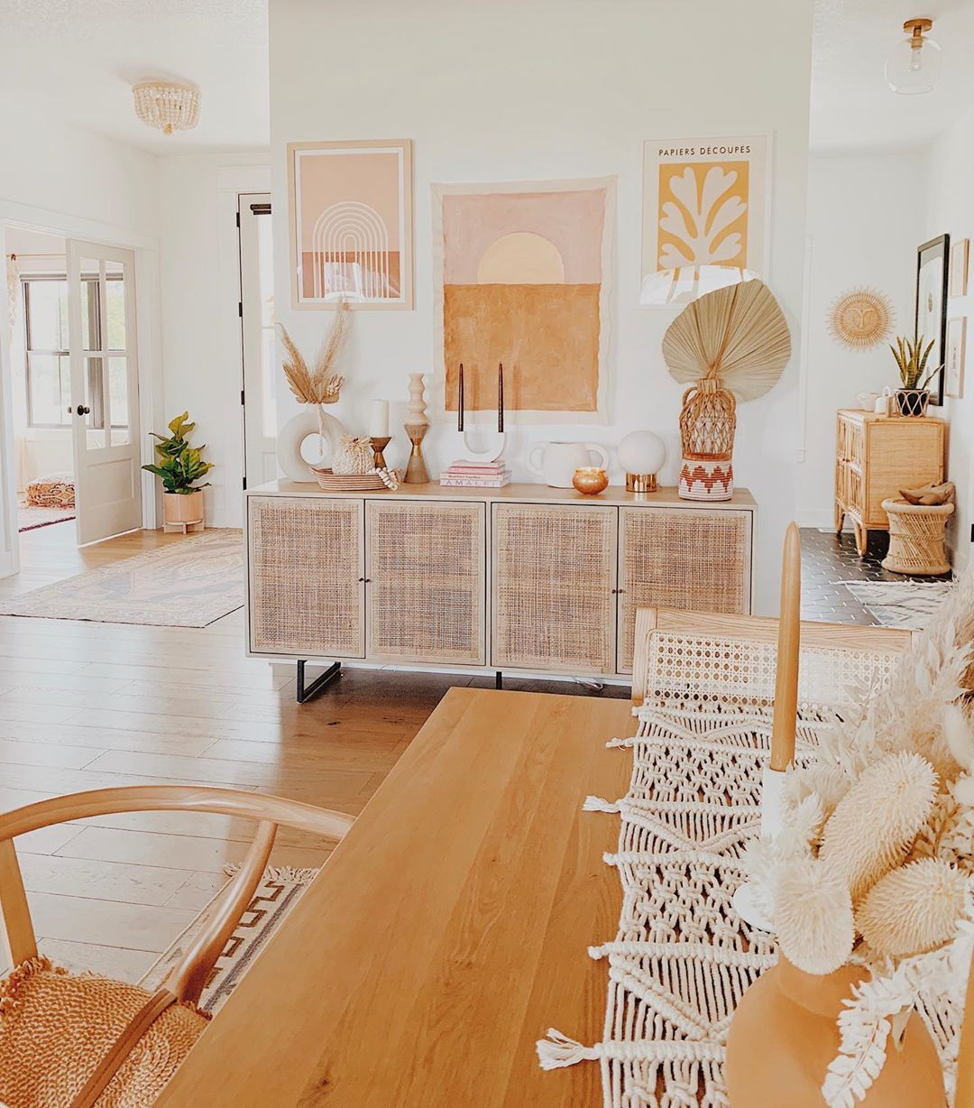 I Looove Long Weekends Even Though I Ll Still Manage To Get A Few Hours Of Work In This Afternoon I M Okay Wit Interior Inspo Boho Bedroom Decor Living Spaces