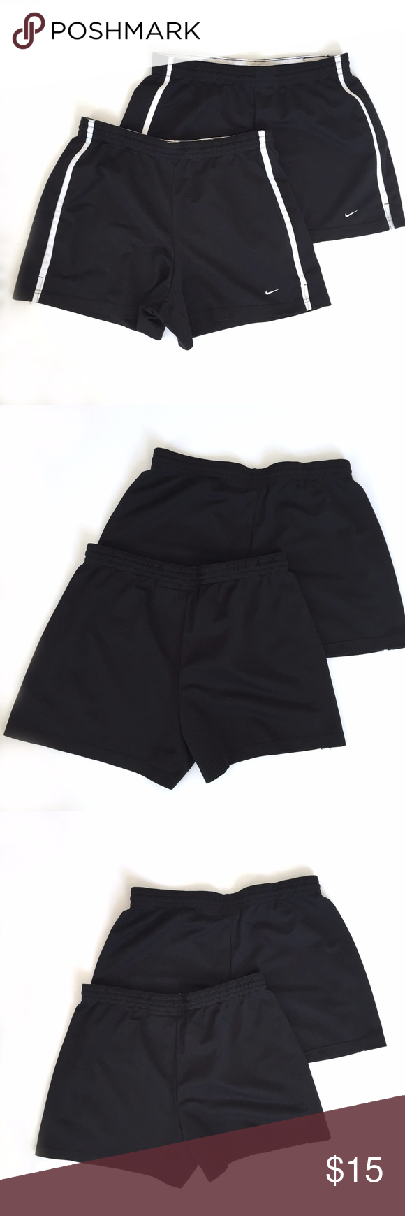 nike shorts rn#56323 ca#05553