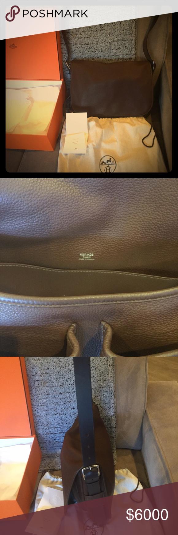 1ebf8b332a94 shop hermès birkin 35 leather handbag 97796 ffae8  france hermes evelyne bag  prices hermes barda 43 messenger bag hermes sikkim calfskin leather barda 43
