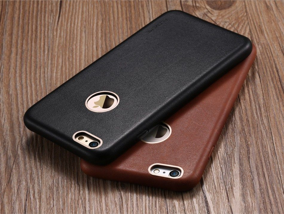 case for iphone 7 leather