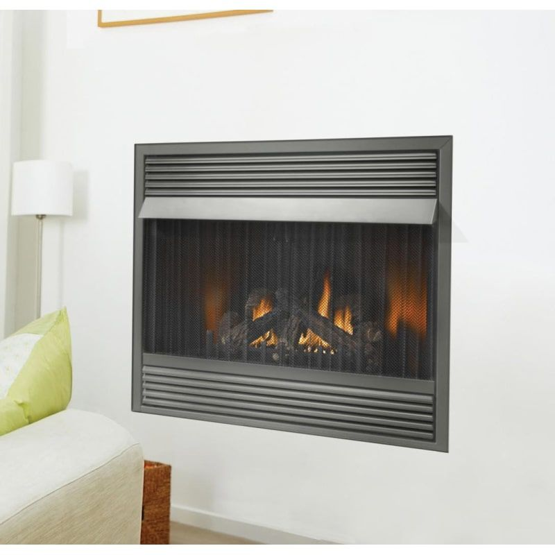 Prime Napoleon Gvf36 Products Vent Free Gas Fireplace Gas Download Free Architecture Designs Barepgrimeyleaguecom