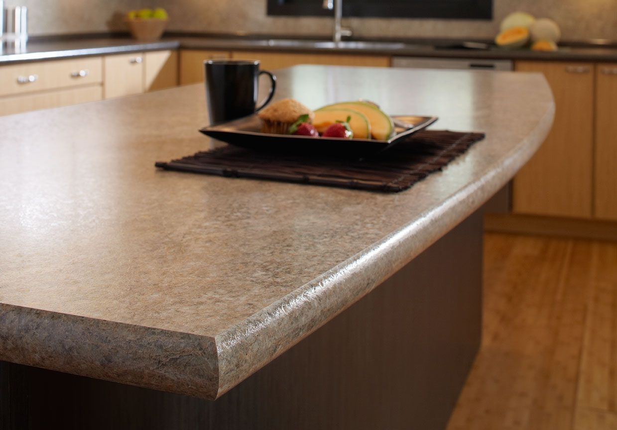 Kitchens · Laminate Kitchen CountertopsCountertop ...