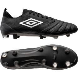 Photo of Umbro Ux Accuro Iii Pro Fg – Schwarz/Weiß Umbroumbro