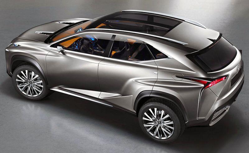 New 2019 Lexus Rx 350 Prices Lexus Rx 350 Lexus Suv Lexus Crossover