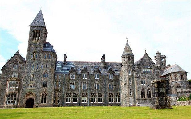 english boarding school | Boarding School | Pinterest | English ...