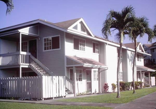Craigslist Hawaii Big Island