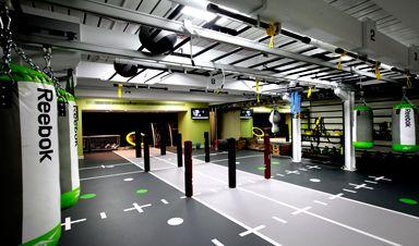 Personal Training Flooring Google Search Gym