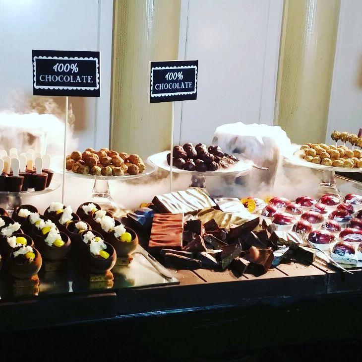 #topchef #telaviv #tlv #yummy #ig_israel #israel #pastrychef #pastry #desert #dessert #foodstagram #foodlovers #foodporn #food #gargeran #theartofplating #hotel  #chef #cake #cream #masterchef #ig_israel #instaglobal #paatisserie#igersisrael #yummy #foodie #mouseil #foodstyling #dan #chefstalk #danhotels by barakbz05