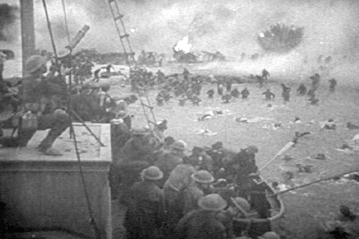 British troops retreat dunkerque - Battle of France - Wikipedia ...