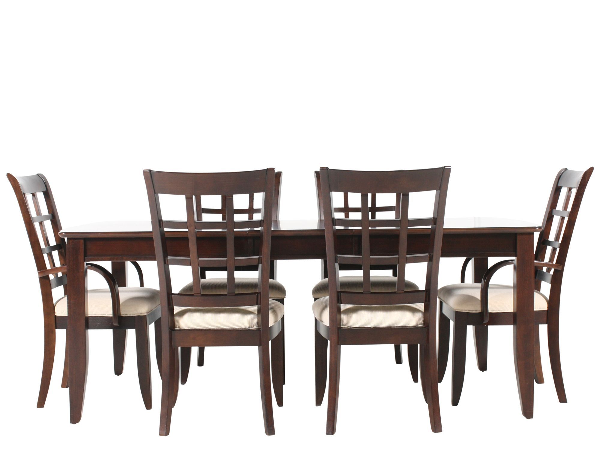 and on clearance house interior dining room furniture on dining room sets on clearance id=83135