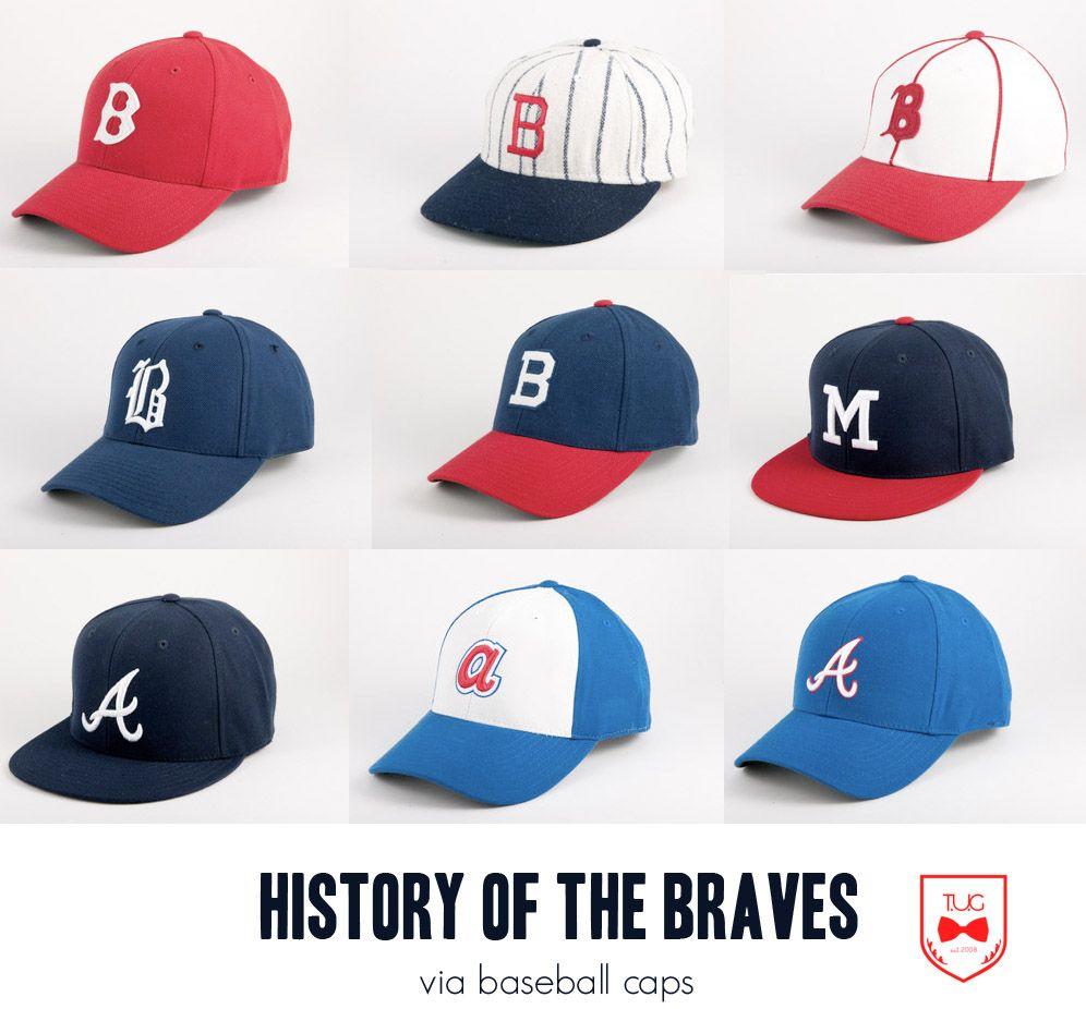 American Needle The Original Snapback Giveaway Braves Braves Baseball Atlanta Braves