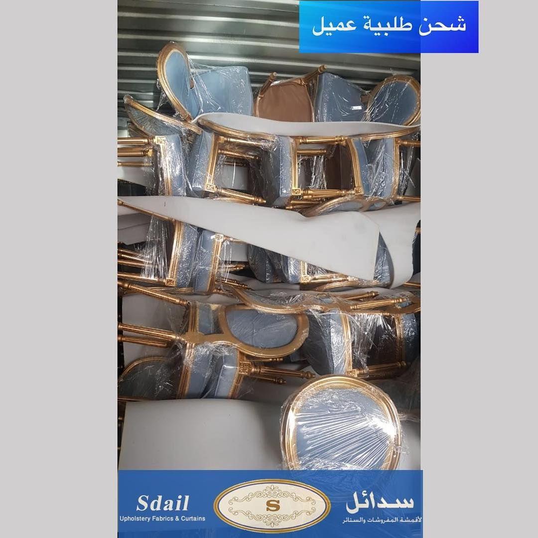 New The 10 Best Home Decor With Pictures تفصيل حسب الطلب بدقة فائقة وجودة عالية أسعار مناسبة في Italian Charm Bracelet Cuff Bracelets Charm Bracelet