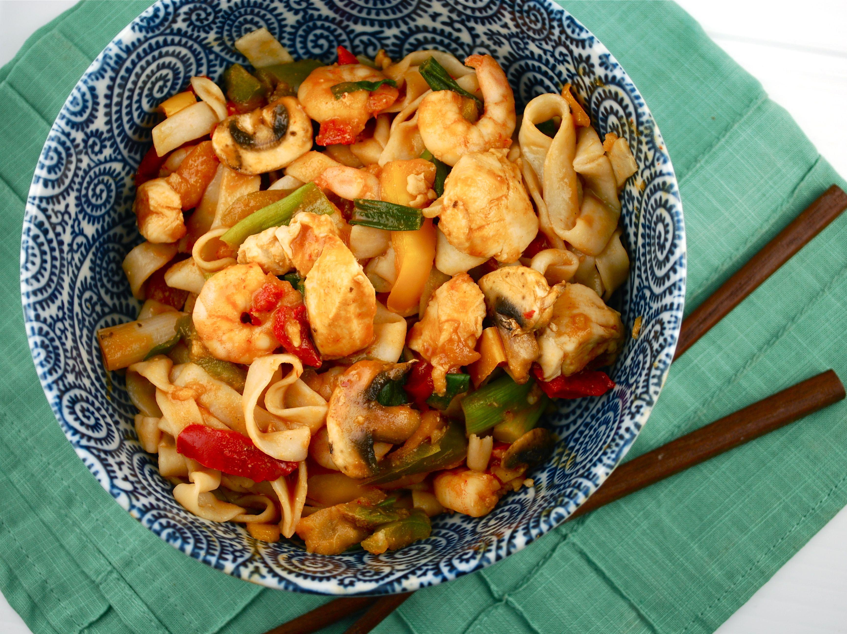Thailändische Küche Rezepte | d2a2cf8c70b0cc1f8cba6ee83388f4ef