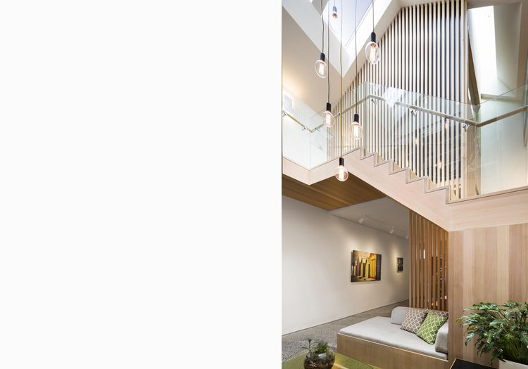 South Melbourne 2_03_Web.jpg | Ideas for the House | Pinterest ...
