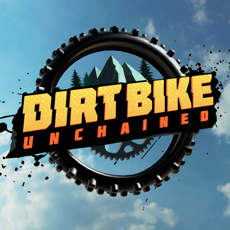 Pin On Dirt Bike Unchained Hack Mod Free Tokens Cheats