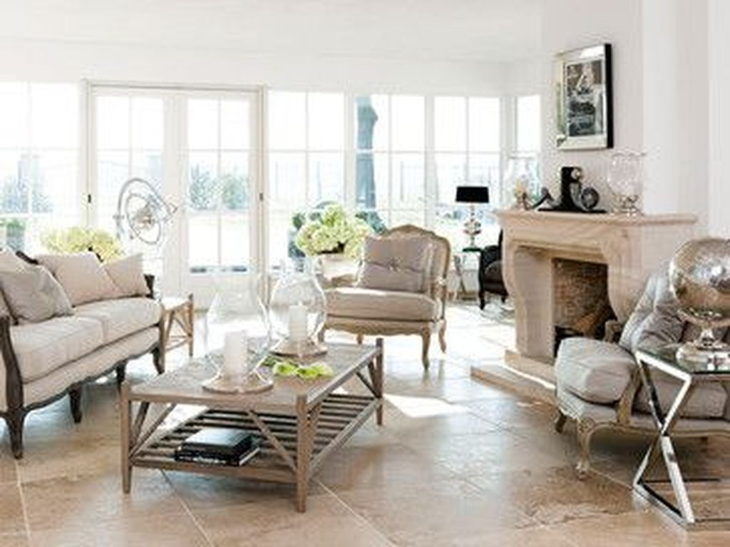 Cool 48 Fabulous Floor Tiles Designs Ideas For Living Room. More at ...