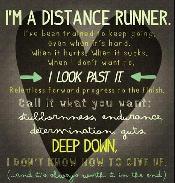 @Tiffany Fridley more running inspiration for Saturday! #Christmas #thanksgiving #Holiday #quote