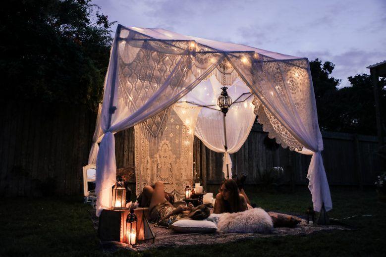 FESTIVAL BASE CAMP DIY – Spell & the Gypsy Collective #CampingAndGlampingPics #gypsysetup FESTIVAL BASE CAMP DIY – Spell & the Gypsy Collective #CampingAndGlampingPics #gypsysetup