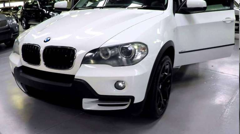 Lovely 2010 Bmw X5 White Bmw Bmw X5 White Bmw X5 Black