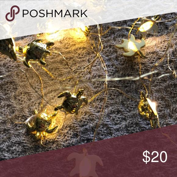 buy popular 505bf e545a Pin on My Posh Picks