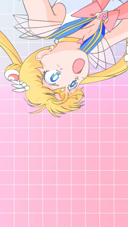 Iphone Aesthetic Lockscreen Sailor Moon Wallpaper Ipcwallpapers Sailor Moon Wallpaper Sailor Moon Background Sailor Moon Aesthetic