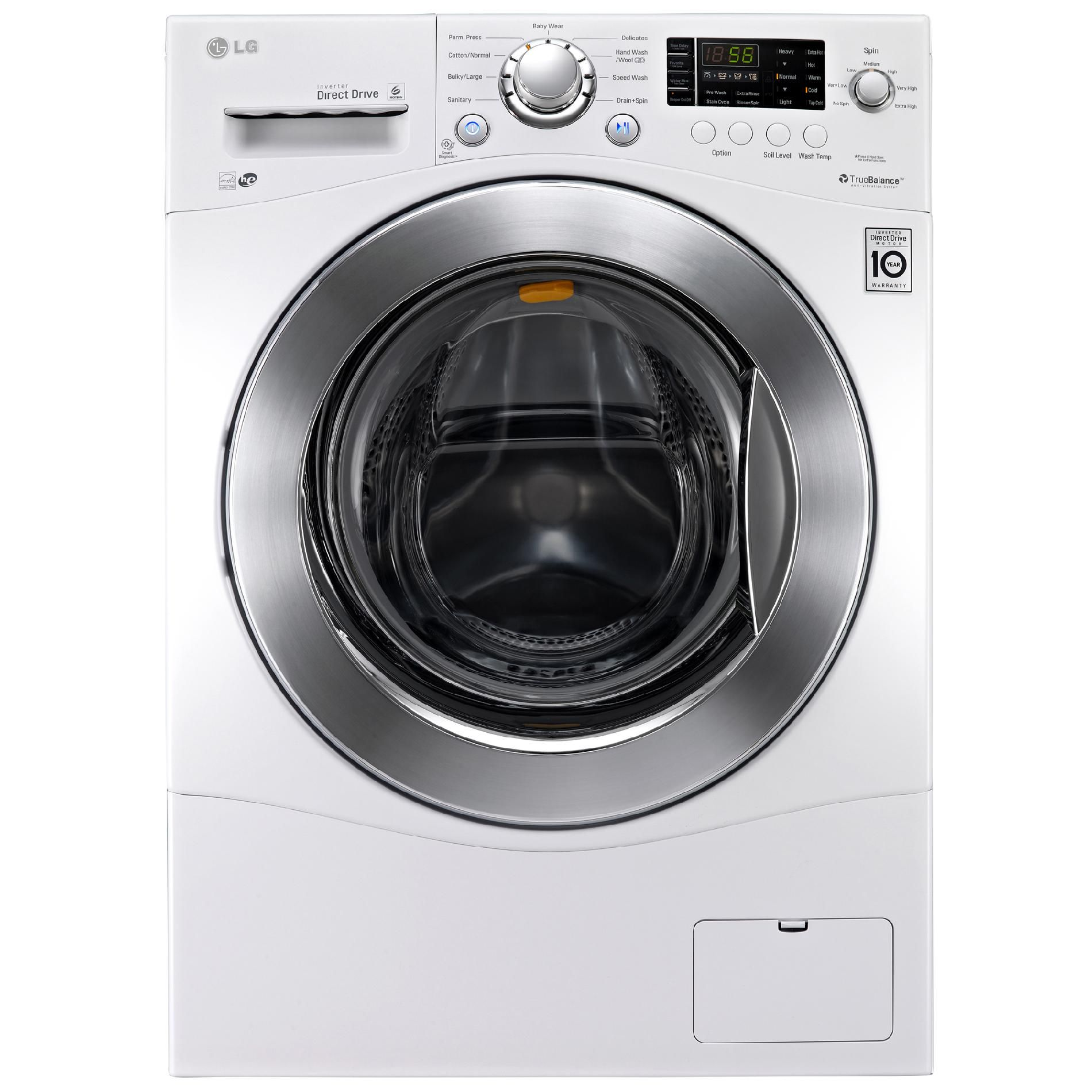 Sears Appliances Tools Apparel And More From Craftsman Kenmore Diehard And Other Leading Bra Ventless Washer Dryer Compact Washer And Dryer Ventless Dryer