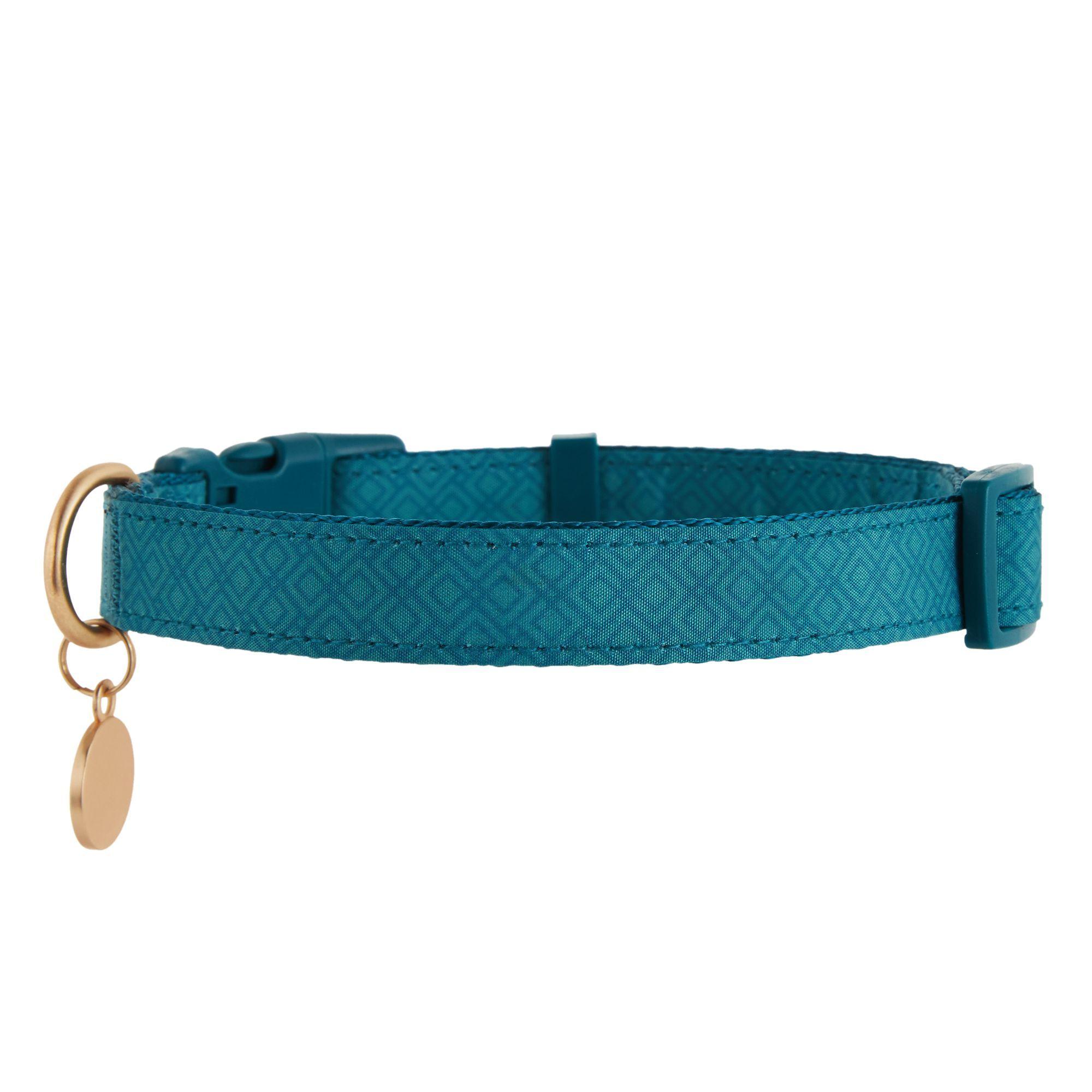Dog Dazzlers Holiday Striped Dog Collar Dog Collars Petsmart Holiday Dog Collar Dog Collar Christmas Dog Collar