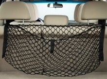Cargo Net Car Suv Mini Van Sport Equipment Organizer