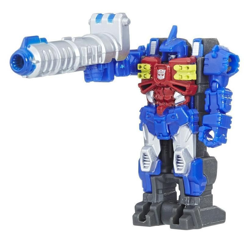 Generations Power of the Primes Vector Prime Prime Master Transformers