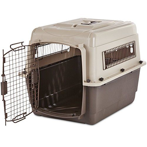 You Me Premium Kennel Small You can get additional