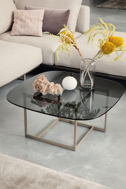 Couchtisch 932 Couchtisch Tisch Couch