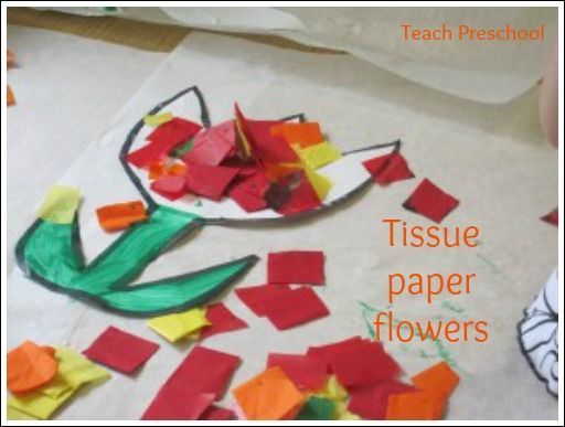 14 fun flower activities for preschoolers teach preschool may 14 fun flower activities for preschoolers teach preschool mightylinksfo
