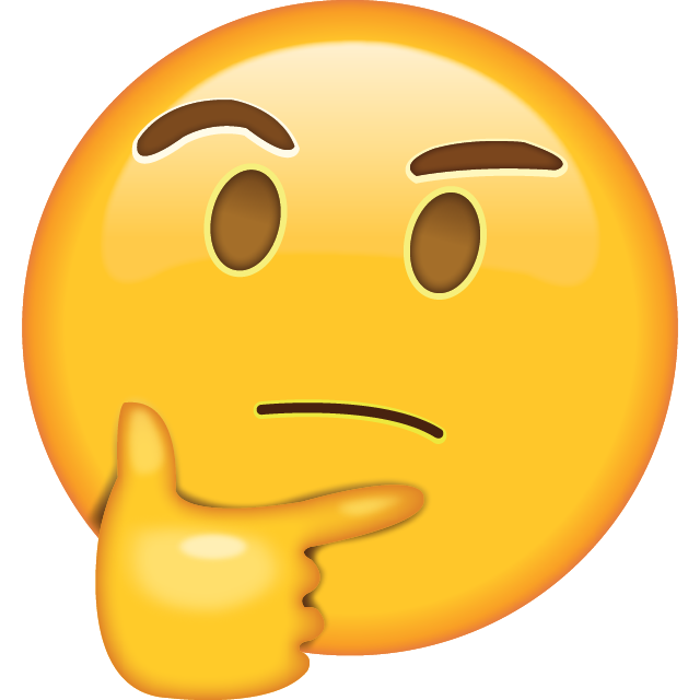 Image result for yellow emoji png