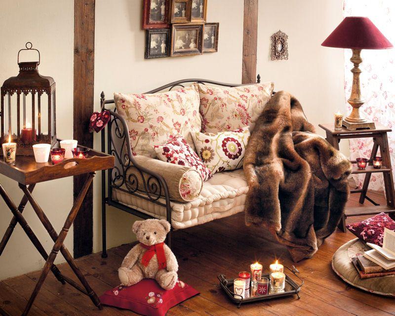 banquette comptoir de famille a shabby chic life comptoir de famille d coration maison et