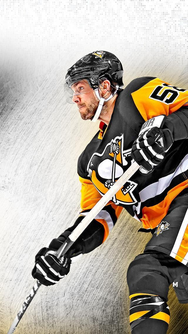 Pittsburgh Penguins Wallpaper, Pens Hockey, Hot Hockey Players, Stanley Cup Champions, Nhl