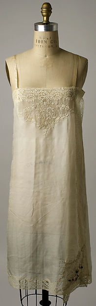 Wedding lingerie   French   The Met