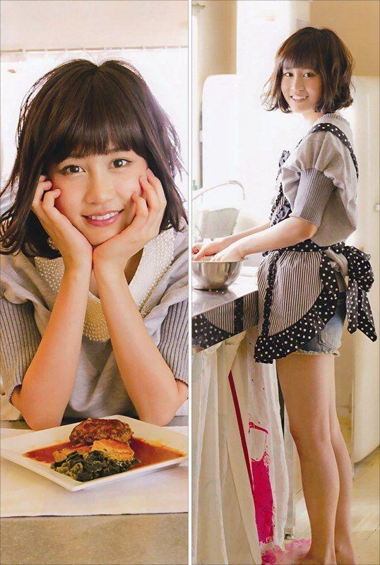 前田敦子 Akb48 アイドル 両面プリント抱き枕カバー サイズ 素材選択可 Akb48 等身抱き枕カバー送料