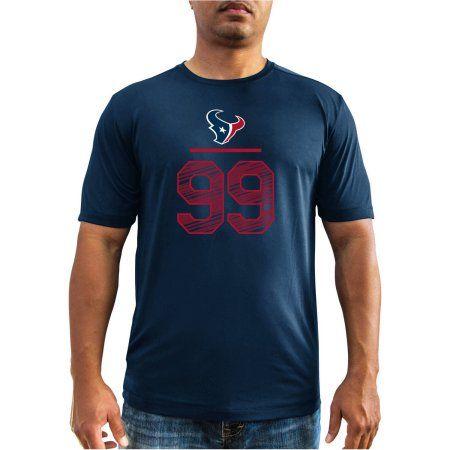 detailed look f1620 0d717 houston texans t shirts walmart