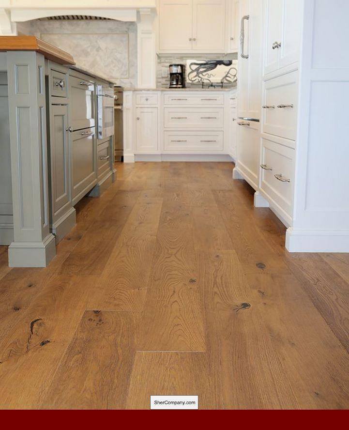 Homemade Wood Flooring Ideas, Leftover Laminate Flooring Ideas and