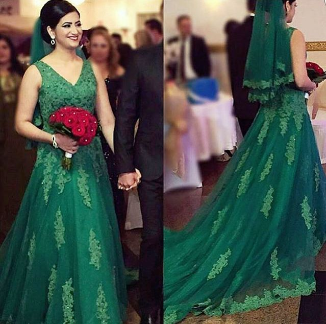 Afghan Wedding Gowns: Pin By Zarah Clothing On ZARAH Trendy Indian Sarees