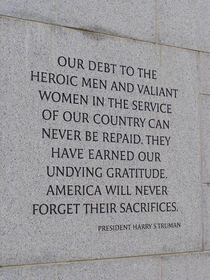 Pin By Luann Poli On Mypaisleyworldblogspotcom Veterans Day