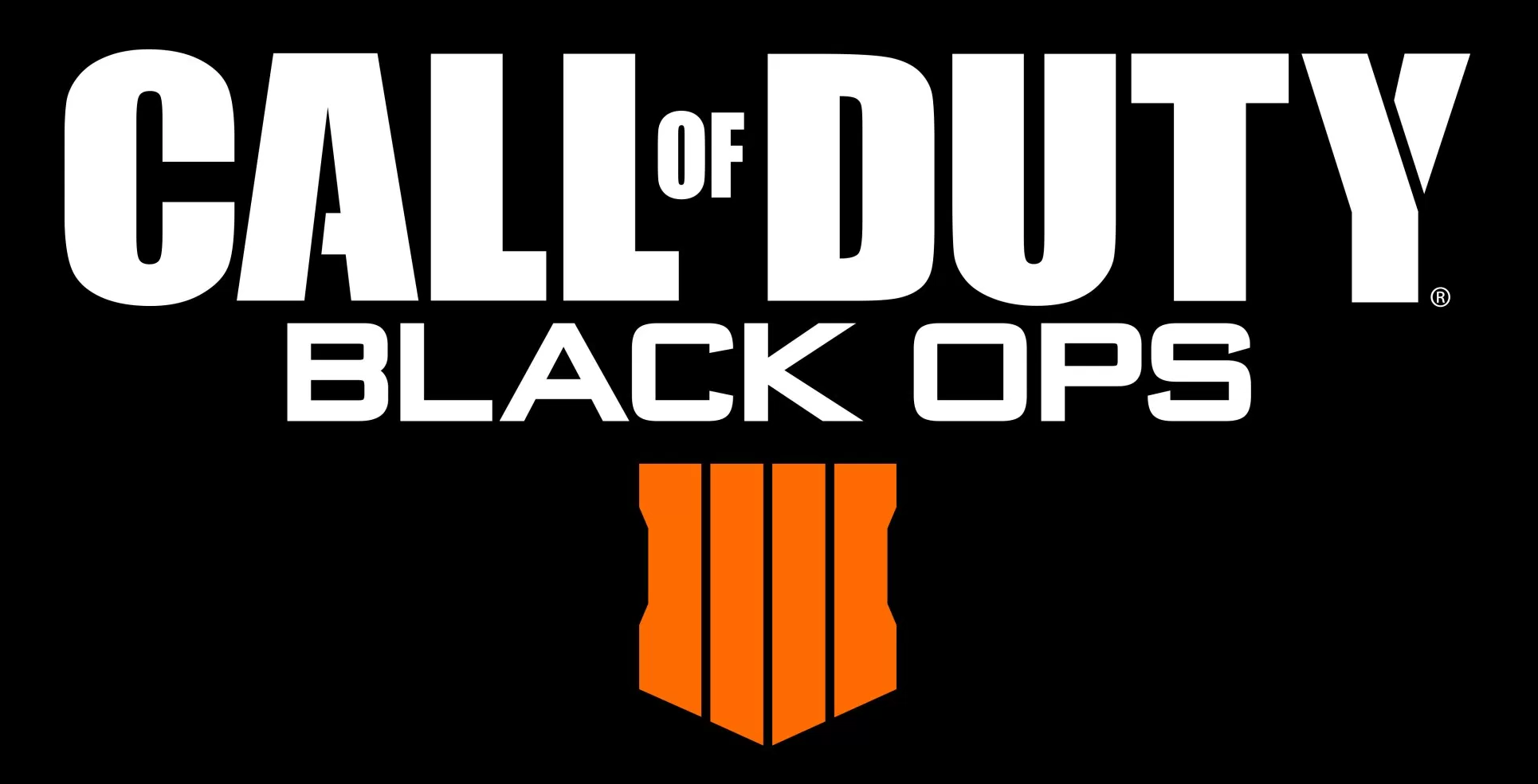 Bo4 Logo Call Of Duty Black Ops 4 Vector Eps Free Download Logo Icons Clipart Call Of Duty Call Of Duty Black Black Ops 4