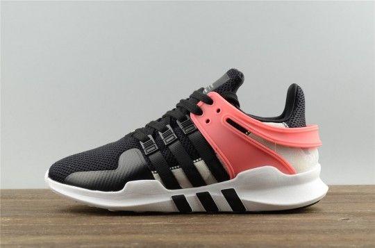 sale retailer ce0c1 b93d3 Adidas EQT Support ADV BA7719  adidas EQT from kickshotsale.