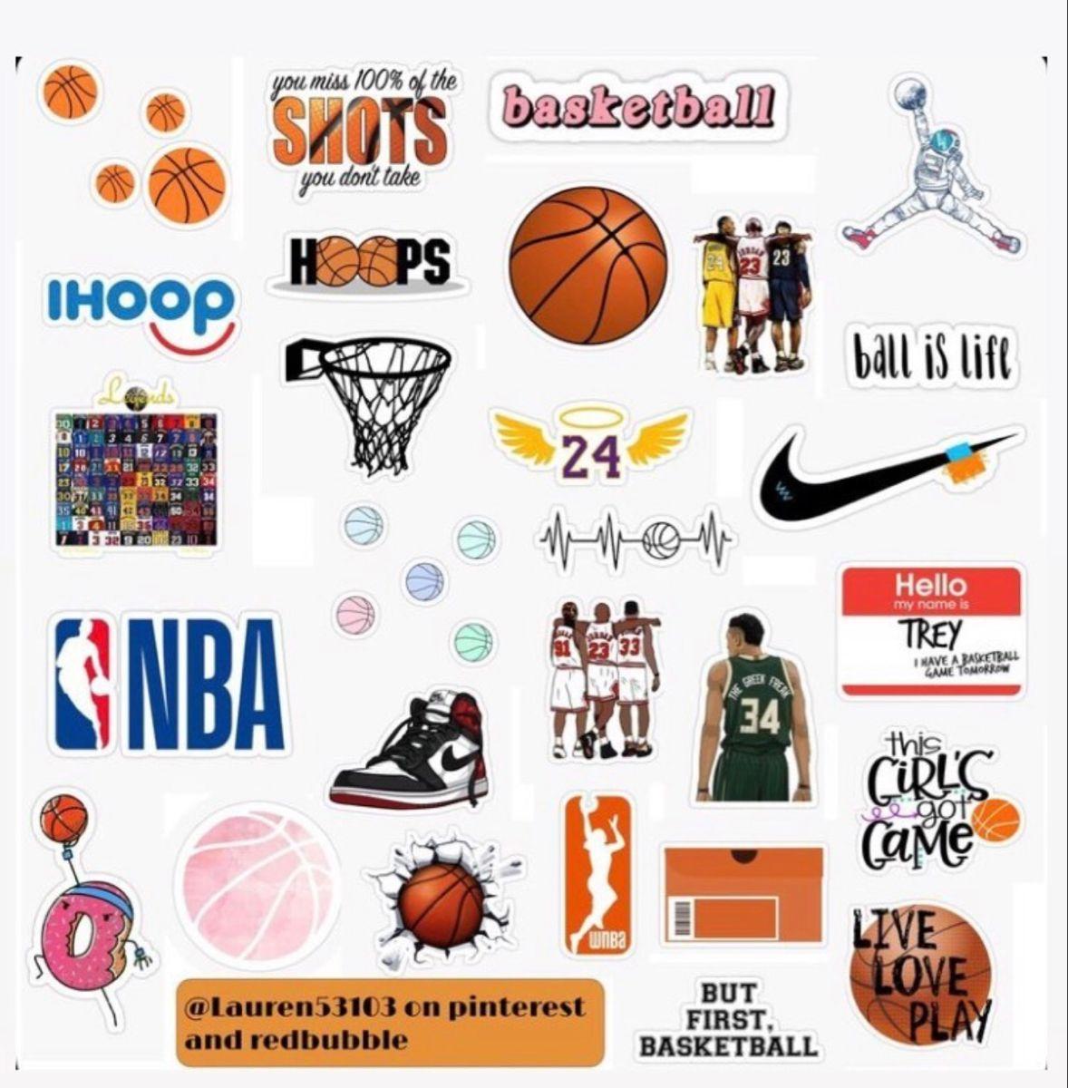 Pin Oleh Luna Di Print Sticker Di 2021 Stiker Desain Stiker Desain