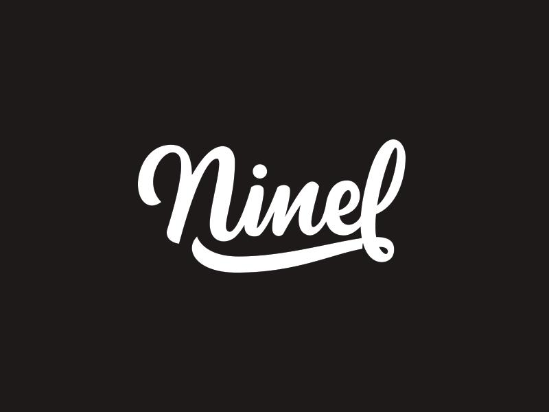 Hepcat script logos typography and typo