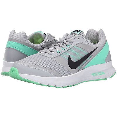Nike Air Relentless Women's Grey