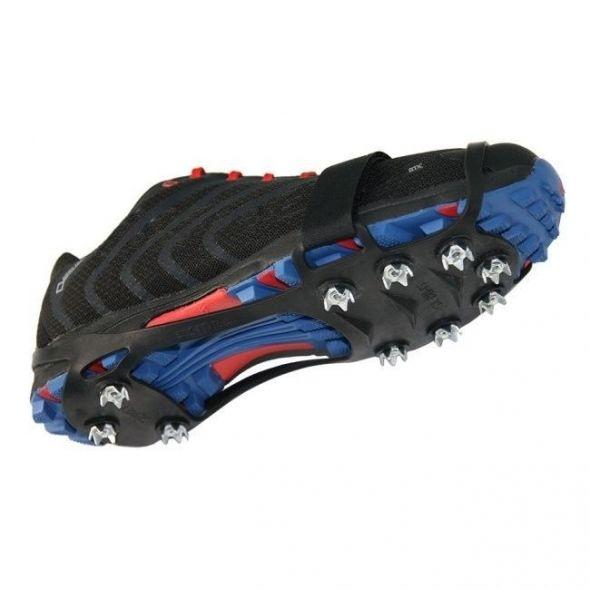 Intrax Outdoor Nakladki Antyposlizgowe Sketchers Sneakers Sport Shoes Shoes