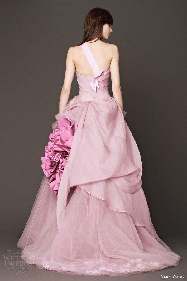verawang | Pinterest | Dress lace, Wedding dress and Wedding dress cake