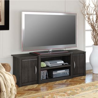 Overstock.com: Online Shopping   Bedding, Furniture, Electronics, Jewelry,  Clothing U0026 More. Contemporary Tv Stands60 Inch ...